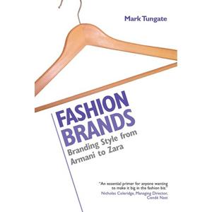 Творческий менеджмент: чем занимаются бренд-менеджеры модных компаний. Изображение № 4.