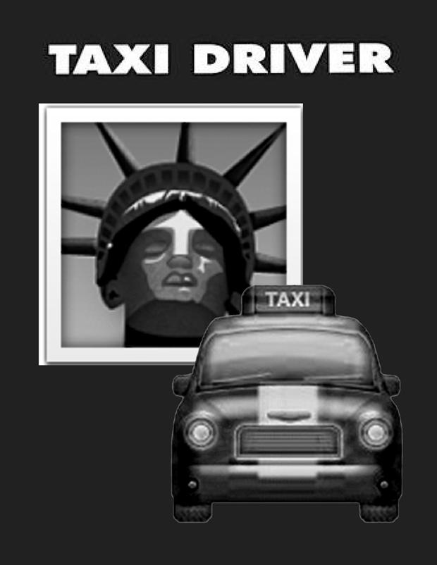 «Таксист». Изображение № 3.