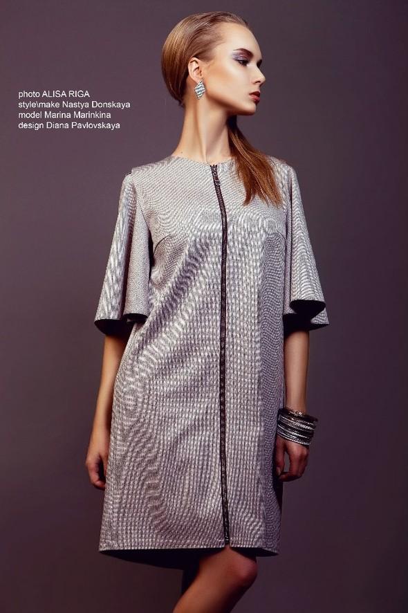 Купить Вечернее Платье Стиле
