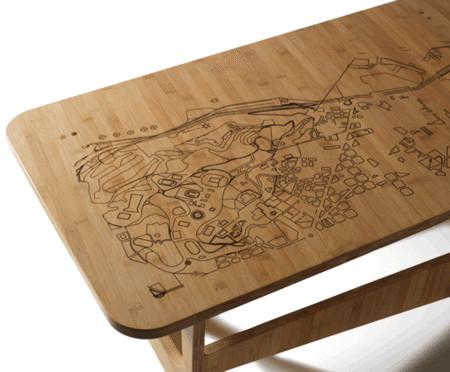 Интересная мебель отLink studios. Изображение № 18.