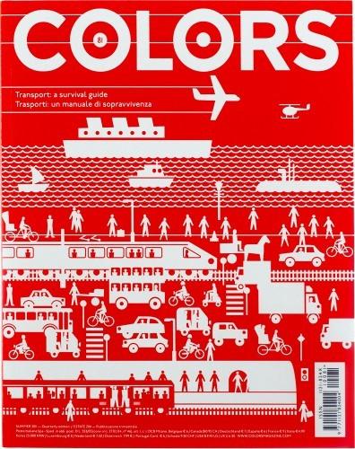 Самые красивые обложки журналов в 2011 году. Изображение № 14.