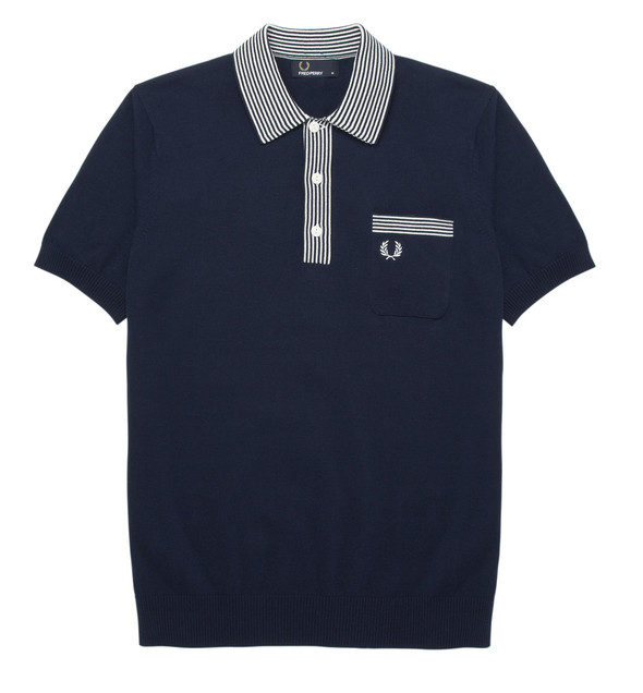 Fred Perry Sample Sale SS12. Изображение № 75.