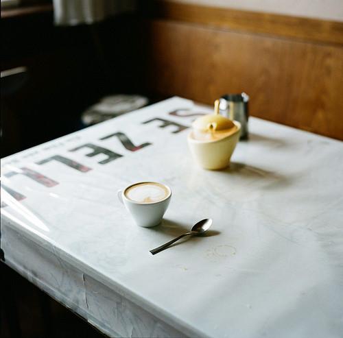 Christian Pitschl. Изображение № 29.