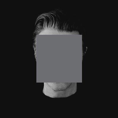 Дэвид Боуи выпустил клип и объявил о дате выхода нового альбома. Изображение № 1.
