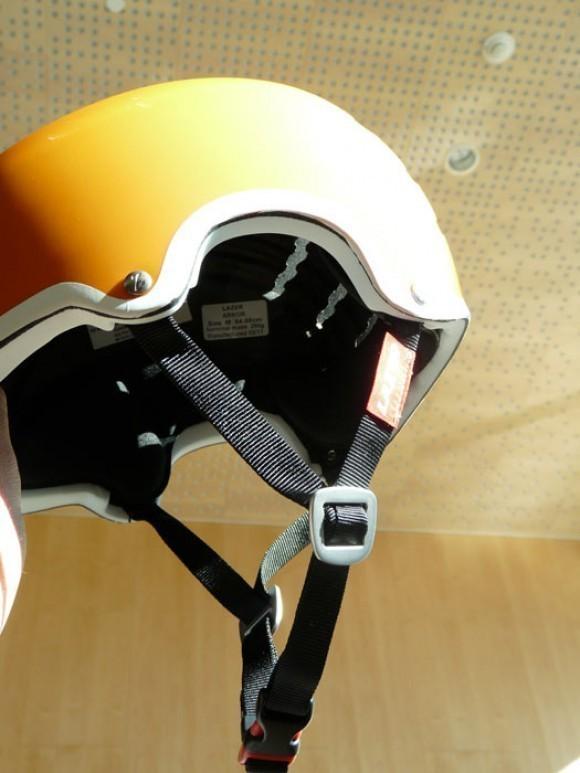 Изображение 3. Велошлемы Lazer.. Изображение № 1.