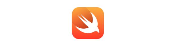 Зачем язык программирования Swift нужен Apple и вам. Изображение № 2.
