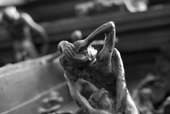 Искусство в Кубе. Изображение № 34.