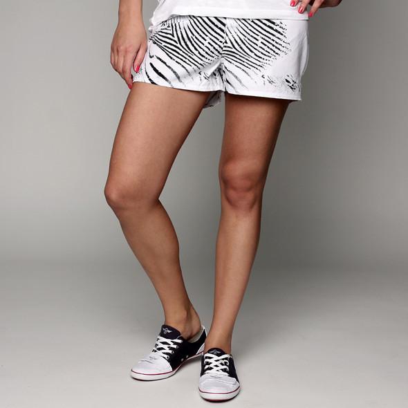Nikita streetwear. Изображение № 6.