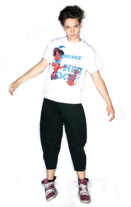 Kokon To Zai запустил онлайн-магазин. Изображение № 53.
