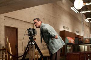 Победители и проигравшие: За что хвалят и ругают фильмы Венецианского кинофестиваля. Изображение № 25.