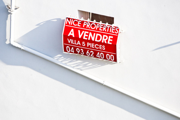 Изображение 57. Nice (France).. Изображение № 57.
