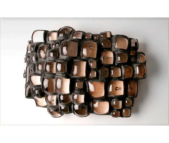 Изображение 139. 14 современных скульпторов.. Изображение № 142.