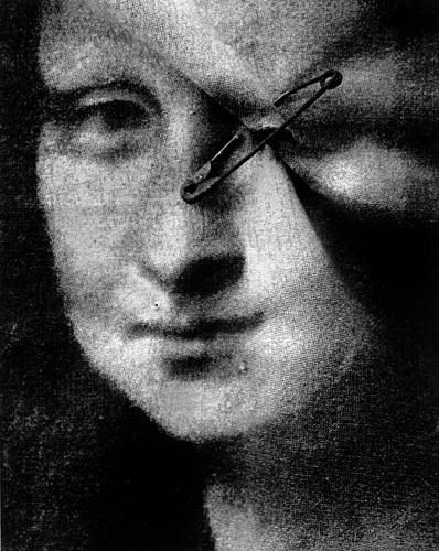 Christer Stromholm. Искусство видеть — начальная точка любого творчества. Изображение № 1.