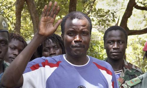 Остановите Кони: Вирусный фильм против убийцы детей. Изображение № 2.