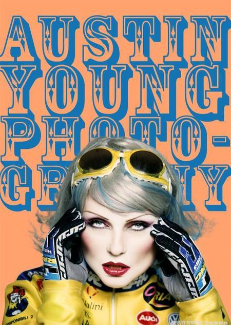 Austin Young. Изображение № 17.