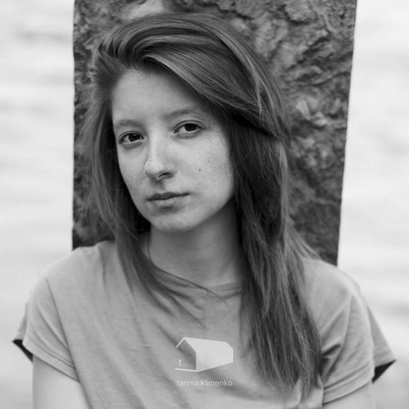 Герои фестиваля Design Act 2011: Татьяна Клименко, дизайнер-керамист. Изображение № 1.