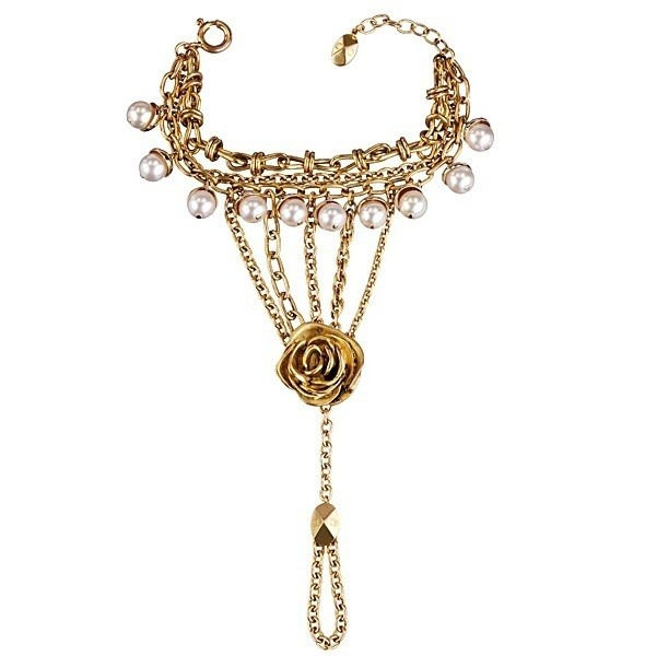 Изображение 17. Лукбуки: Dior, Marni и другие.. Изображение № 17.