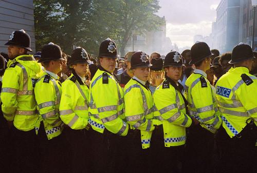 Джослин Бэйн Хогг: вся правда о гангстерах, звездах и Лондоне. Изображение № 16.
