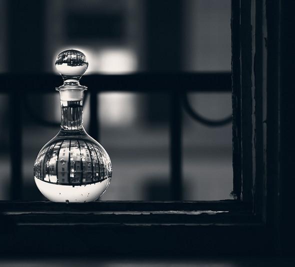 Изображение 24. Фотограф: Денис Куликов.. Изображение № 23.