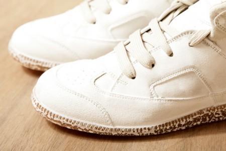 Изображение 3. Луки новых модели Sneakers.. Изображение № 3.