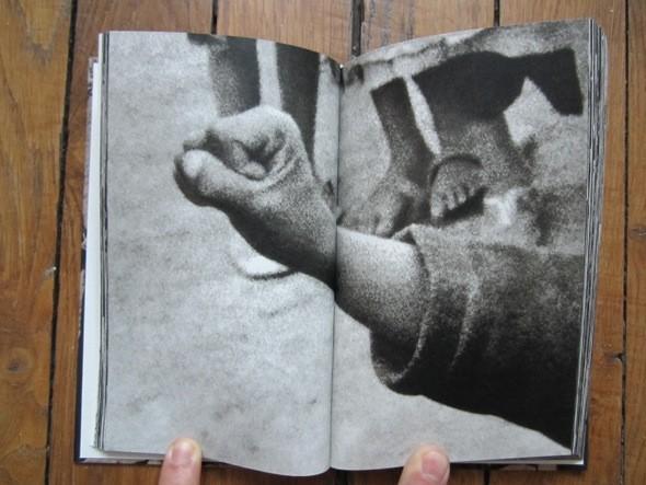 11 альбомов о протесте и революции. Изображение № 10.
