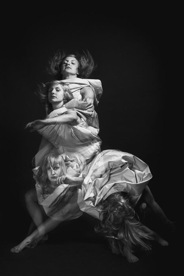 Изображение 69. Один снимок – одна история: фотограф Kenneth Nguyen.. Изображение № 68.
