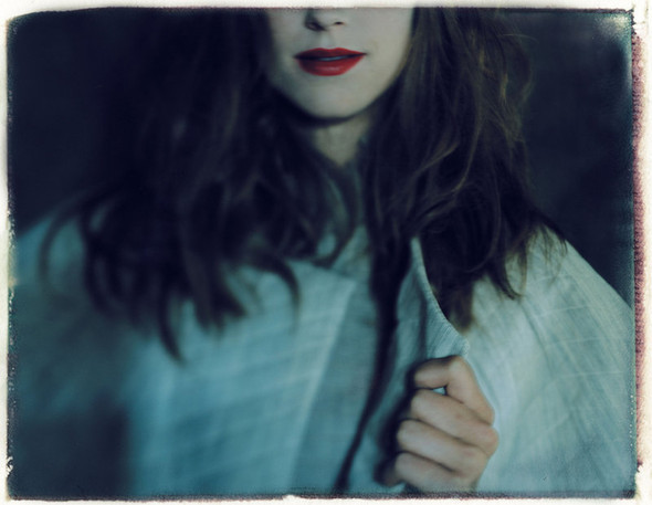 Rosanna Anson Vazquez, Photographer. Изображение № 27.