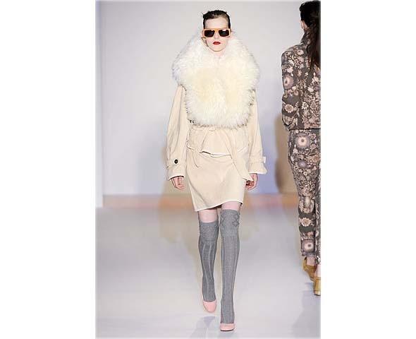 Неделя Моды в Нью-Йорке: День третий. Изображение № 117.