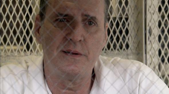 ДОК на ММКФ: Смертная казнь как способ разобраться с жизнью. Изображение № 6.