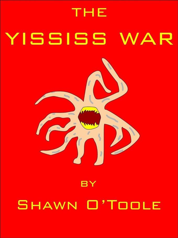 Тумблог дня: нелепые обложки книг из Kindle Store. Изображение № 11.