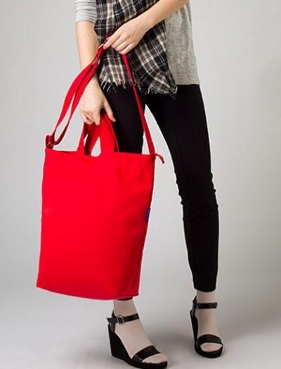 My everyday bag. Изображение № 13.