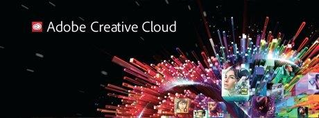 Adobe, Google и Apple: Что происходит с креативными монополиями. Изображение № 5.