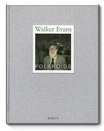 20 фотоальбомов со снимками «Полароид». Изображение №279.