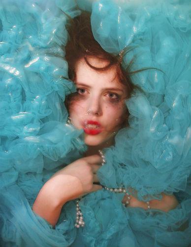 От 20 и младше: Фотографы-тинейджеры, подающие надежды. Изображение № 61.