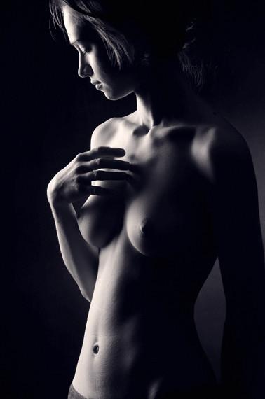 Фотограф Ольга Тупоногова-Волкова. Изображение № 3.