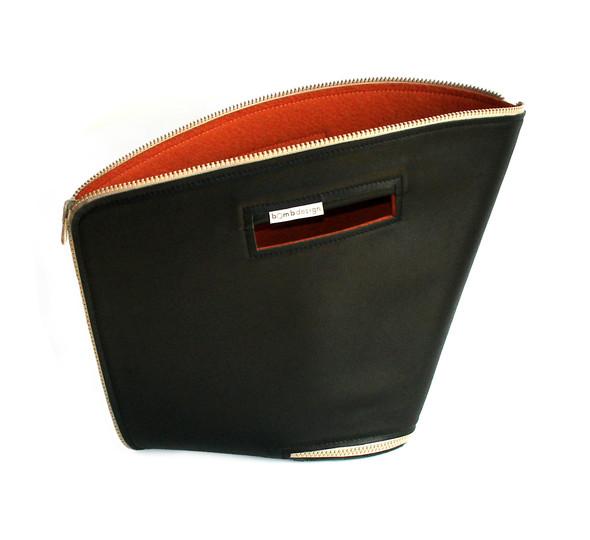 WOW-BAG-BLOG: сумки и аксессуары. Изображение № 15.