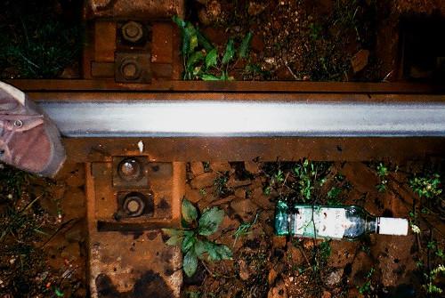 Железная дорога. Изображение № 4.
