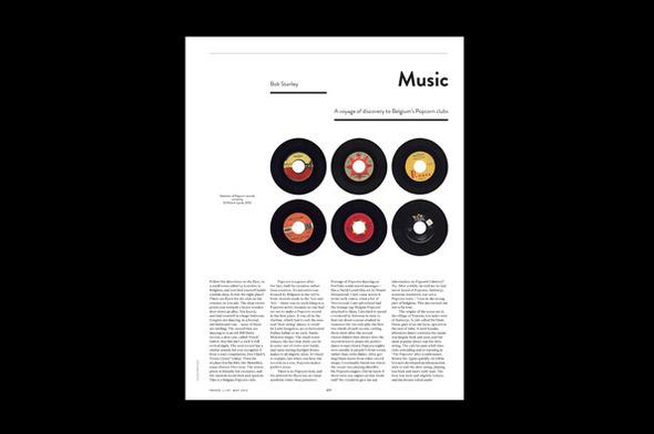 Медиакит: 13 любимых сайтов арт-директора журнала Frieze Сони Дьяковой . Изображение №8.