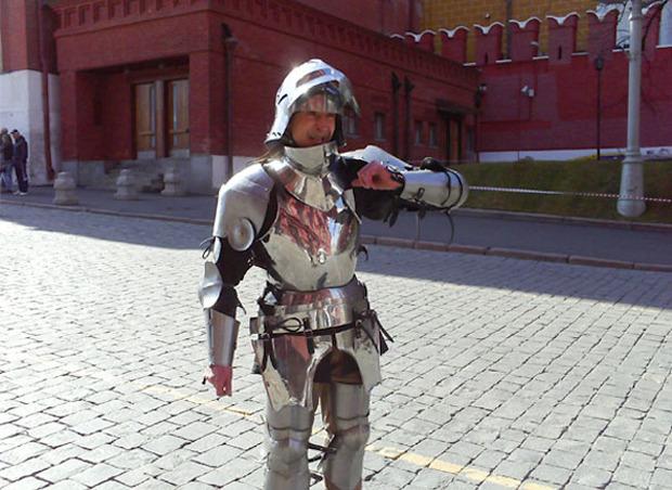 Фотография: www://w-o-s.ru/. Изображение № 5.