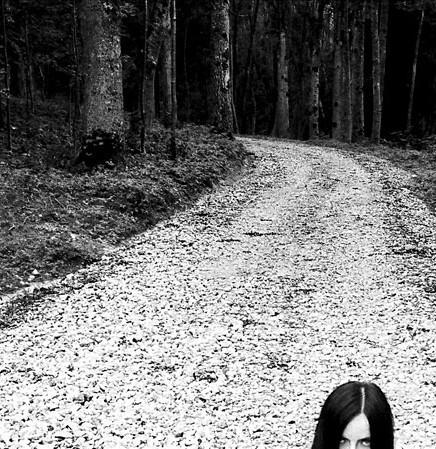 Фотограф: Наташа Гудерман. Изображение № 15.