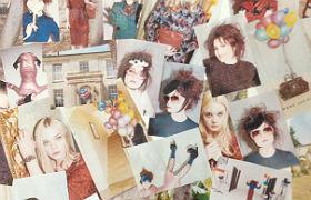 100 модных блогов на Tumblr. Изображение №4.