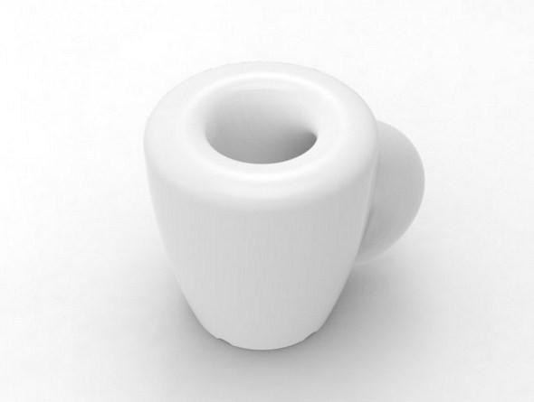 Изображение 30. Предмет: Серия из 30 кофейных чашек.. Изображение № 30.