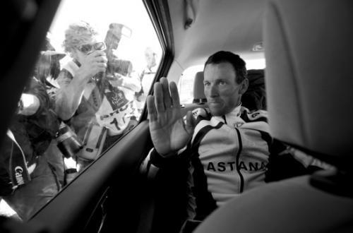 World Press Photo 2010: лучшие фотографии минувшего года. Изображение № 10.