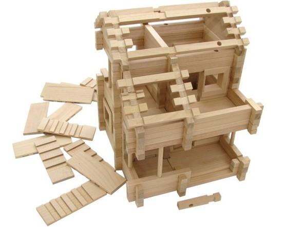 DevToys – игрушки современного ребенка. Изображение № 4.