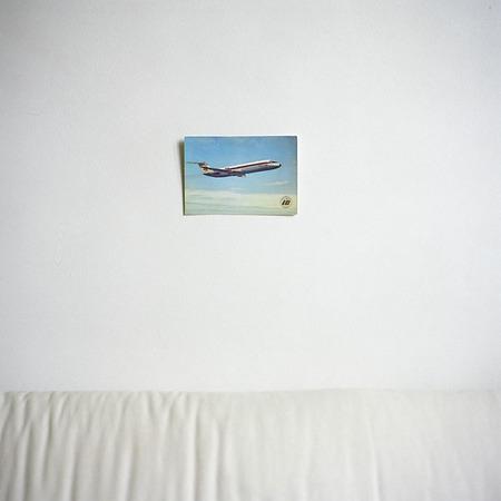 Минимализм вфотографии. Изображение № 30.