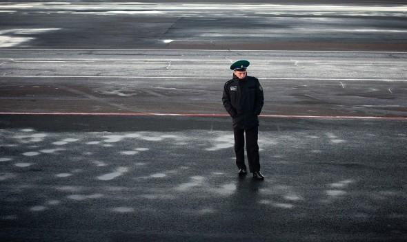 Владимирас Ивановас о Press Photo Литвы. Изображение № 7.