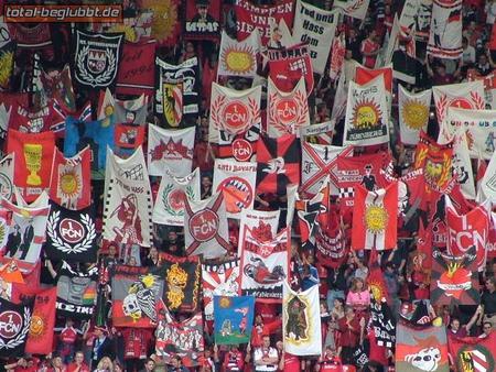 Liberta pergli Ultras!. Изображение № 2.