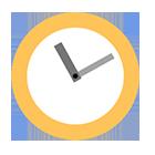 Идеальная рабочая неделя: сколько часов нужно, чтобы всё успеть. Изображение № 5.