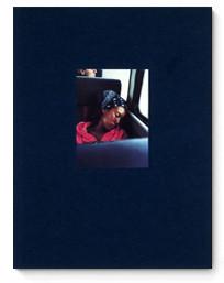 Летняя лихорадка: 15 фотоальбомов о лете. Изображение №19.