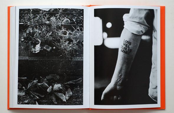 13 альбомов о современной музыке. Изображение № 102.